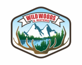 http://www.logocontest.com/public/logoimage/1562428161WillWoods16.png