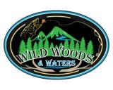http://www.logocontest.com/public/logoimage/1562435839wildwood_water_12.jpg