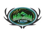 http://www.logocontest.com/public/logoimage/1562435876wildwood_water_13.jpg
