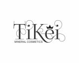http://www.logocontest.com/public/logoimage/1562478635TiKei9.png