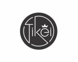 http://www.logocontest.com/public/logoimage/1562483380TiKei10.png