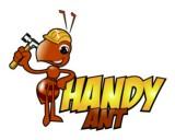 http://www.logocontest.com/public/logoimage/1562588981HandyAntC52a-A01aT01a-AA.jpg