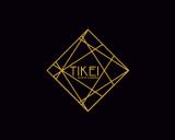http://www.logocontest.com/public/logoimage/1562605746Tikei-02-350x280.png