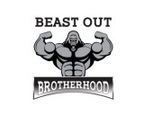 http://www.logocontest.com/public/logoimage/1562606185beast-out-brotherhood1.jpg