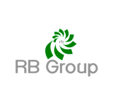 http://www.logocontest.com/public/logoimage/1562705022RB-Group.png