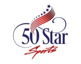 http://www.logocontest.com/public/logoimage/156276590150 Star Sports_01.jpg