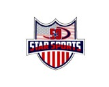 http://www.logocontest.com/public/logoimage/156277845050-Star-Sports1.jpg
