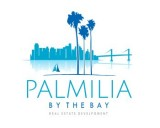 http://www.logocontest.com/public/logoimage/1562787576Palmilia by the Bay 87.jpg