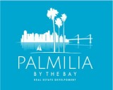 http://www.logocontest.com/public/logoimage/1562787576Palmilia by the Bay 88.jpg