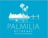 http://www.logocontest.com/public/logoimage/1562787576Palmilia by the Bay 89.jpg