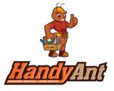 http://www.logocontest.com/public/logoimage/1562831197handy2.png