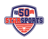 http://www.logocontest.com/public/logoimage/156287253250 Star Sports-12.png
