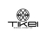 http://www.logocontest.com/public/logoimage/1562876799TiKei-03.png