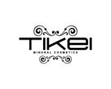 http://www.logocontest.com/public/logoimage/1562876799TiKei-04.png