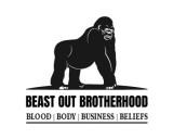 http://www.logocontest.com/public/logoimage/1562909917Beast-Out-Brothoerhood-Logo-1.jpg