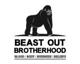 http://www.logocontest.com/public/logoimage/1562909917Beast-Out-Brothoerhood-Logo-2.jpg