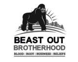 http://www.logocontest.com/public/logoimage/1562909917Beast-Out-Brothoerhood-Logo-3.jpg