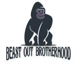 http://www.logocontest.com/public/logoimage/1562930031Gorilla2.png