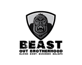 http://www.logocontest.com/public/logoimage/1562941779Beast Out Brotherhood-01.png