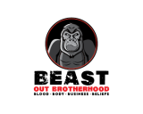 http://www.logocontest.com/public/logoimage/1562941779Beast Out Brotherhood-02.png