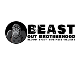 http://www.logocontest.com/public/logoimage/1562941779Beast Out Brotherhood-03.png