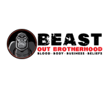 http://www.logocontest.com/public/logoimage/1562941779Beast Out Brotherhood-04.png