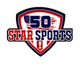 http://www.logocontest.com/public/logoimage/156295267850-Star-Sports4.jpg
