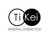 http://www.logocontest.com/public/logoimage/1562991498TiKei.png