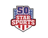 http://www.logocontest.com/public/logoimage/156302805650-Star-Sports5.jpg
