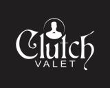 http://www.logocontest.com/public/logoimage/1563066010Clutch2.png