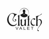 http://www.logocontest.com/public/logoimage/1563066010Clutch5.png