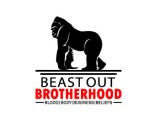http://www.logocontest.com/public/logoimage/1563088927beast-out-brotherhood9.jpg