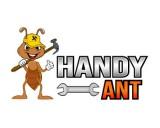 http://www.logocontest.com/public/logoimage/1563112939Handy-Ant13.jpg