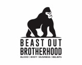 http://www.logocontest.com/public/logoimage/1563121328Beast Out Brotherhood Logo 1.jpg