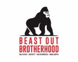 http://www.logocontest.com/public/logoimage/1563121378Beast Out Brotherhood Logo 3.jpg