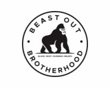 http://www.logocontest.com/public/logoimage/1563123946Beast Out Brotherhood Logo 8.jpg