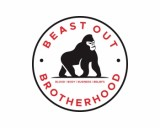 http://www.logocontest.com/public/logoimage/1563123969Beast Out Brotherhood Logo 9.jpg