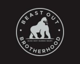 http://www.logocontest.com/public/logoimage/1563123992Beast Out Brotherhood Logo 10.jpg
