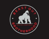 http://www.logocontest.com/public/logoimage/1563124015Beast Out Brotherhood Logo 11.jpg
