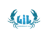 http://www.logocontest.com/public/logoimage/1563251381LiL Fisherman LLC_LiL Fisherman LLC copy 10.png