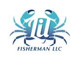 http://www.logocontest.com/public/logoimage/1563270084LilFishermanC07a-A00aT01a-A.jpg