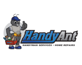 http://www.logocontest.com/public/logoimage/1563278068HandyAnt-dark-grey.png