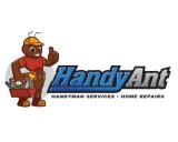 http://www.logocontest.com/public/logoimage/1563278093handyantorigmascot.png