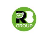 http://www.logocontest.com/public/logoimage/15632910182.png