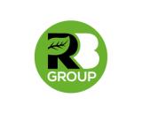 http://www.logocontest.com/public/logoimage/15632910182b.png