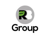 http://www.logocontest.com/public/logoimage/156329113510.png