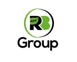 http://www.logocontest.com/public/logoimage/156329113511.png