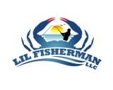 http://www.logocontest.com/public/logoimage/1563301806LiL-Fisherman-LLC.jpg