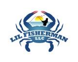 http://www.logocontest.com/public/logoimage/1563301806LiL-Fisherman-LLC_a.jpg