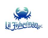 http://www.logocontest.com/public/logoimage/156330631912.jpg